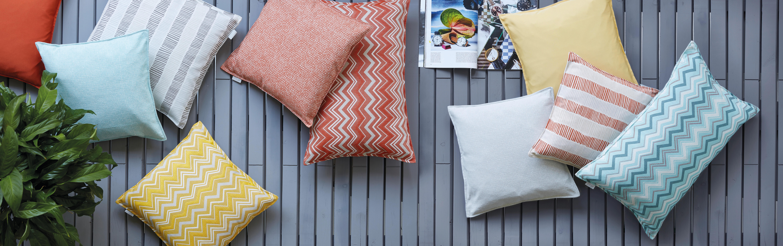 Innenarchitektur Verband Deutschland textil ist zukunft verband der deutschen heimtextilien industrie