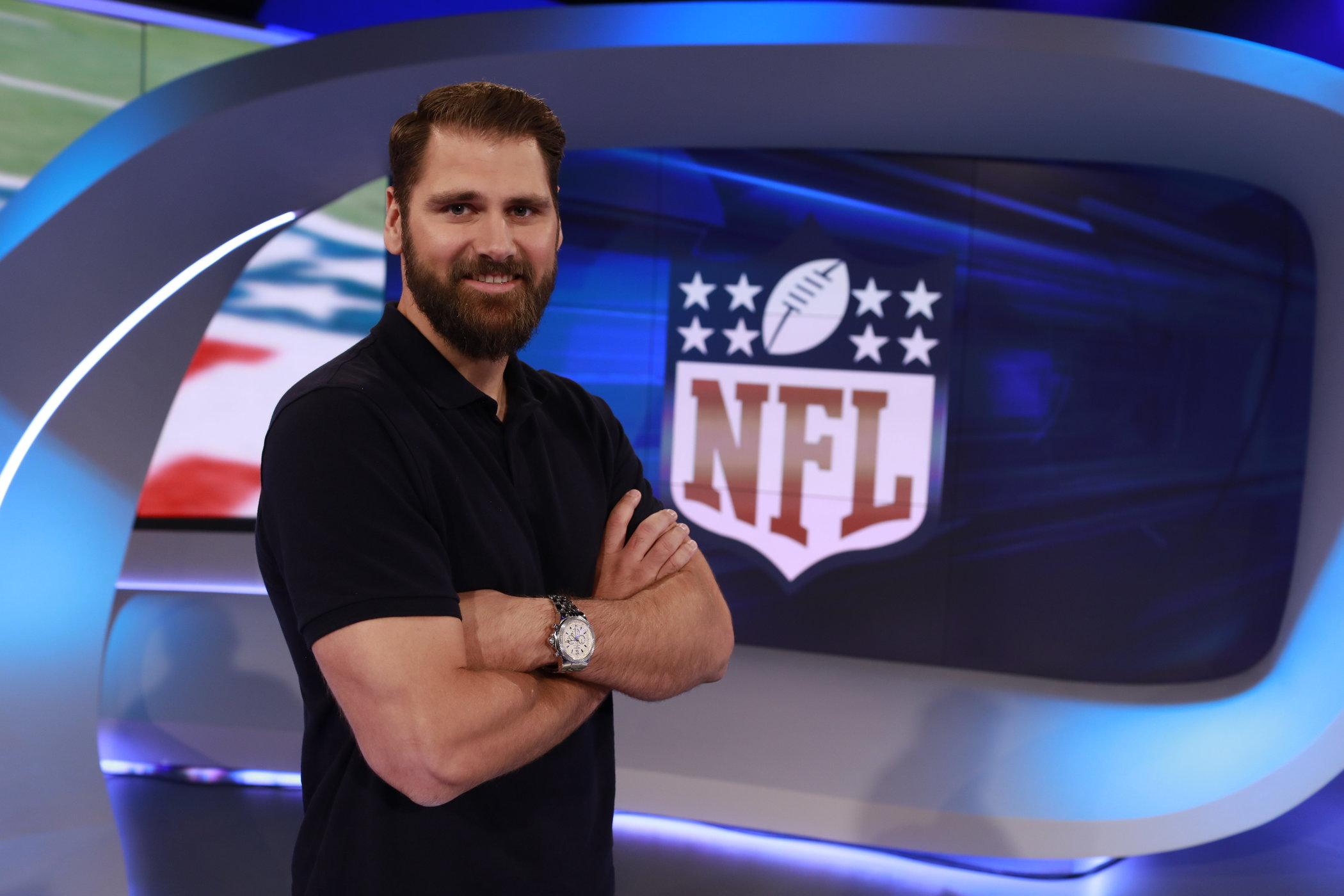 Super Bowl Prosieben