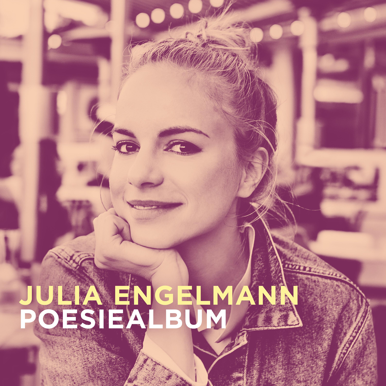 julia engelmanns deb t album steckt voller poesie foto. Black Bedroom Furniture Sets. Home Design Ideas