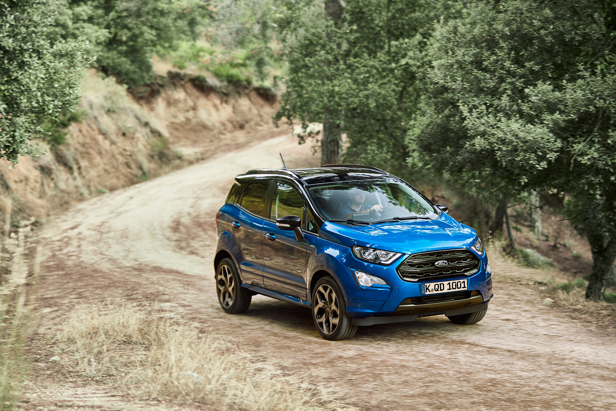 ▷ Neuer Ford EcoSport: Verbesserte Qualität, moderne Technologie on ford ranger, ford suv, ford fusion, ford everest, ford c-max, ford econoline, ford figo, ford galaxy, ford escape, ford fiesta, ford explorer, ford ka, ford excursion, ford mondeo, ford flex, ford endeavour, ford gt, ford focus, ford edge, ford mustang,