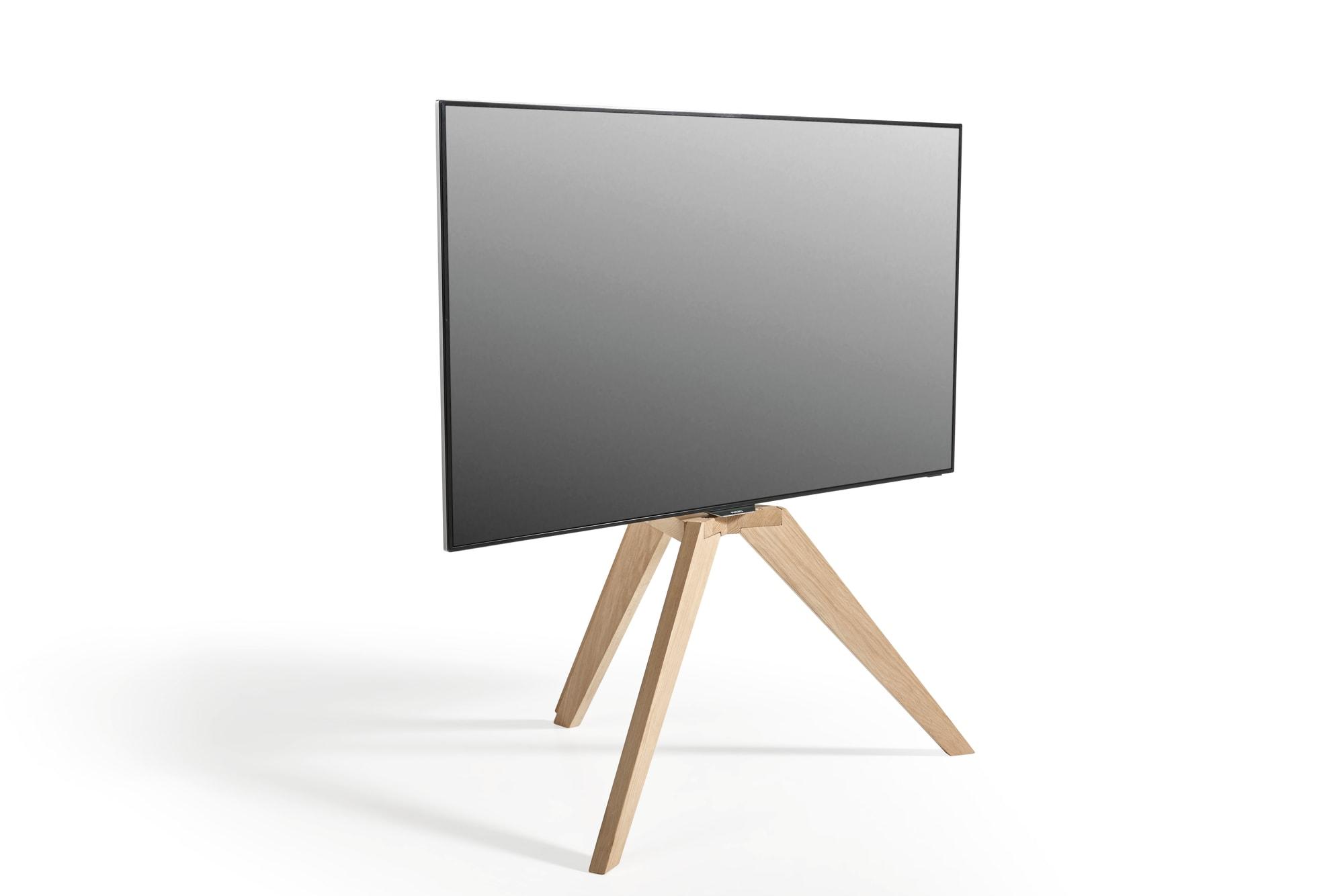 next op1 tv st nder in d nischem design presseportal. Black Bedroom Furniture Sets. Home Design Ideas