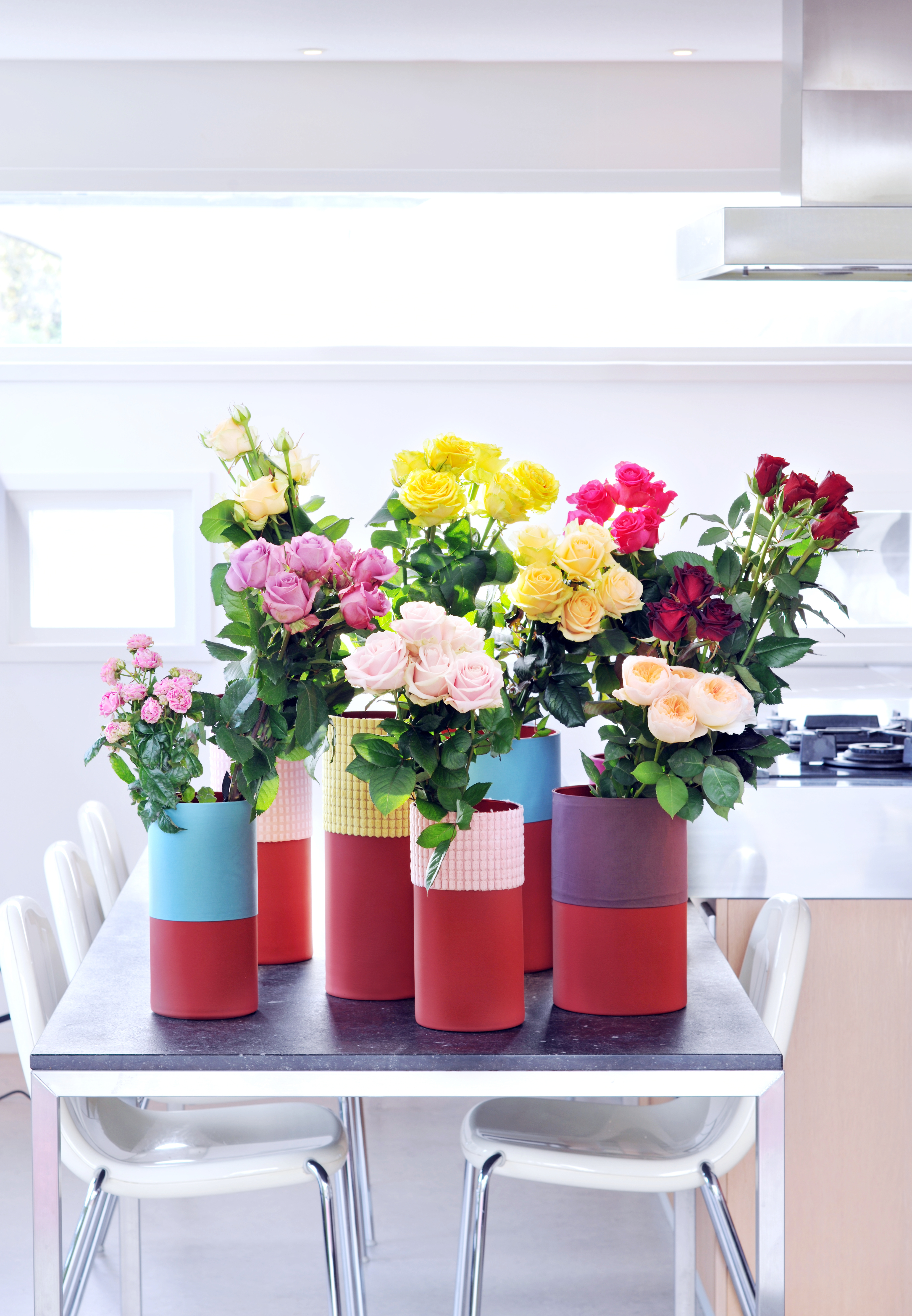 Blumen für frühe Dating Am besten la Dating-Apps