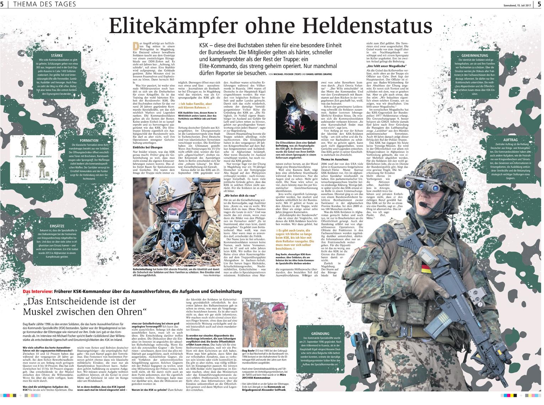 Nett Uns Armee Lebenslauf Vorlagen Bilder - Entry Level Resume ...