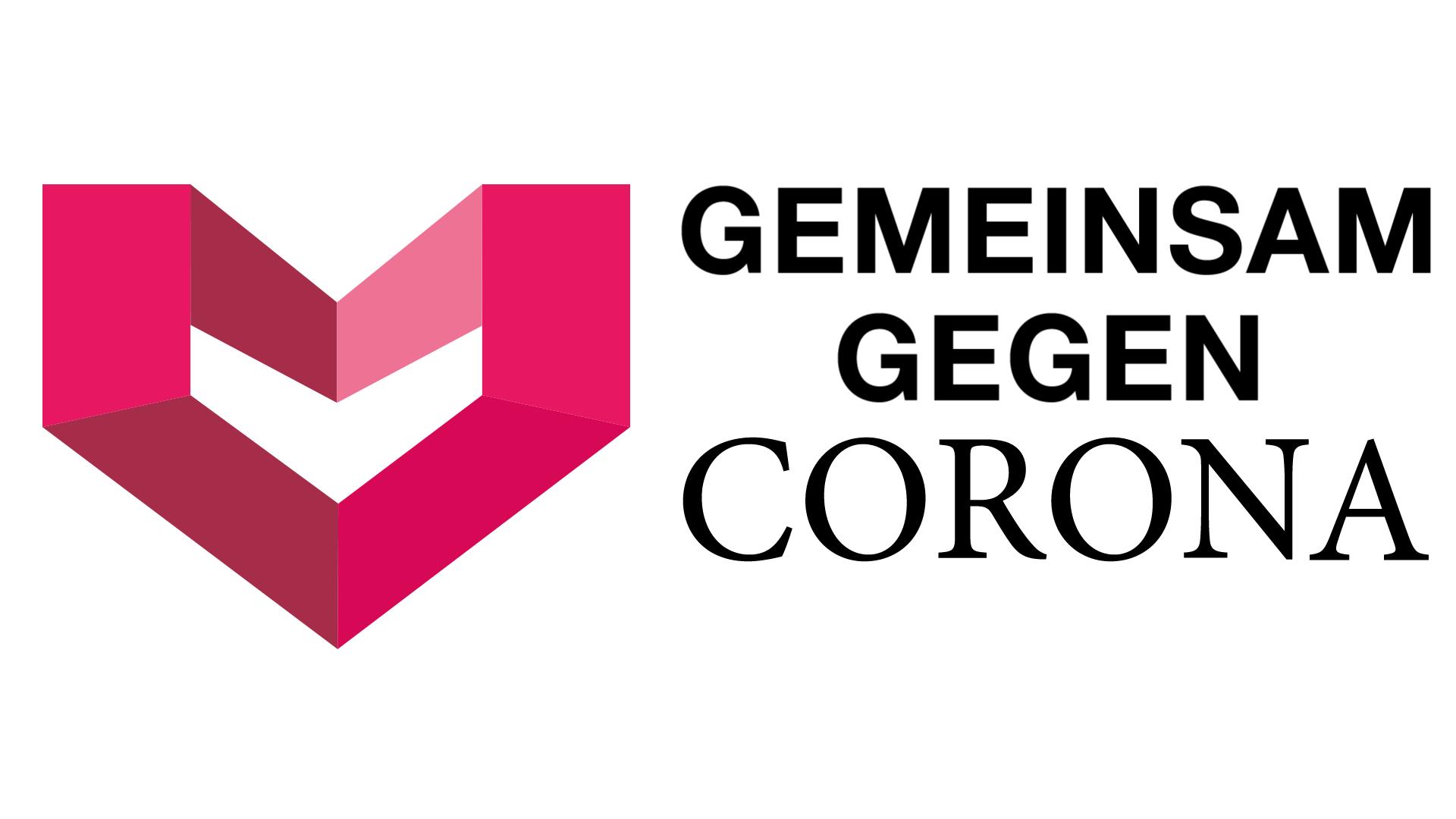 ▷ GEMEINSAM GEGEN CORONA - Bertelsmann Content Alliance setzt Zeichen im gemeinsamen ... | Presseportal