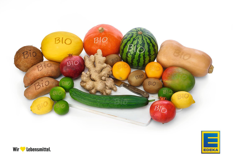 39a8dcdddd ▷ EDEKA weitet Laserbeschriftung von Obst und Gemüse aus | Presseportal