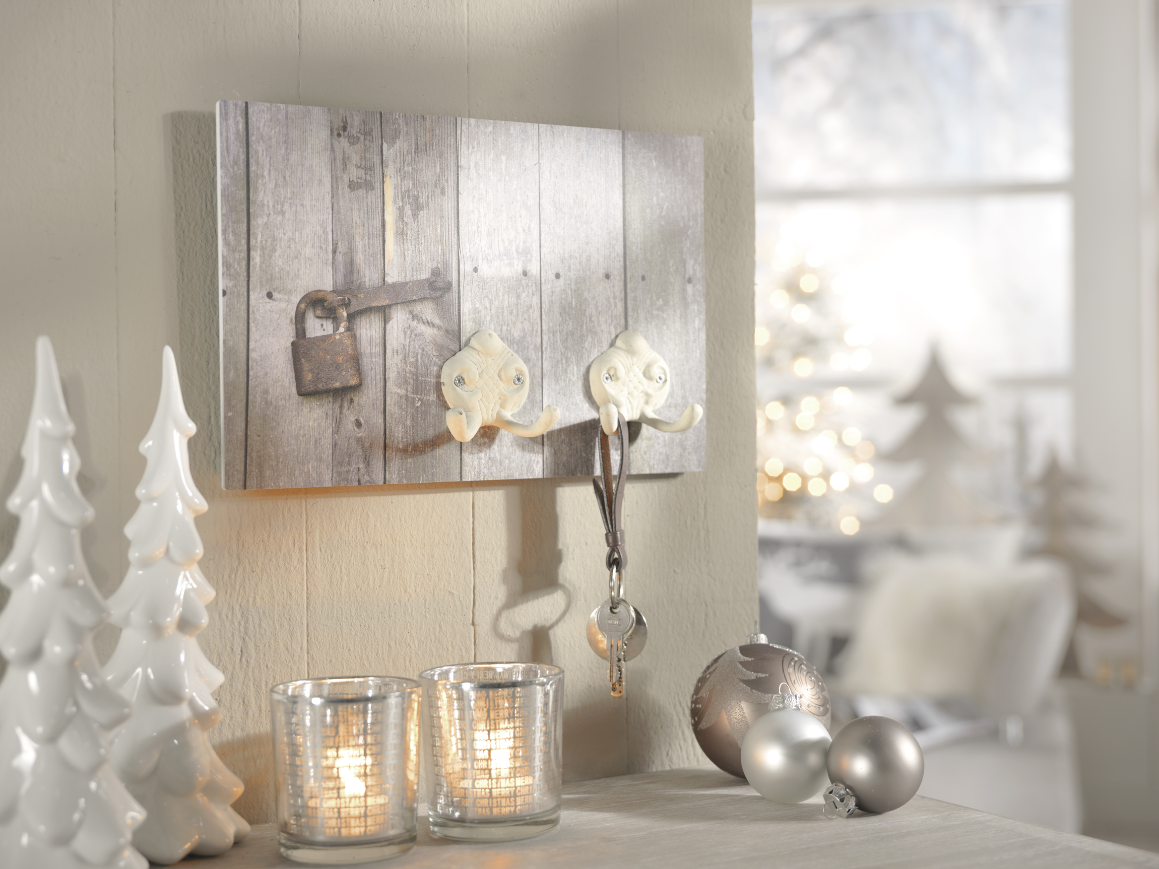 mach 39 mehr draus kreative weihnachtsgeschenke aus fotos selbst gebastelt presseportal. Black Bedroom Furniture Sets. Home Design Ideas