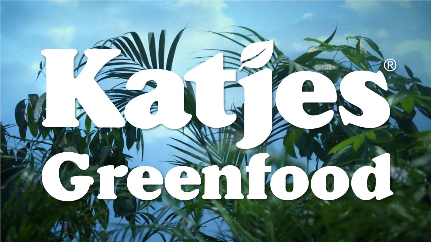▷ Impact Investment Katjes Greenfood öffnet sich mit Crowd ...