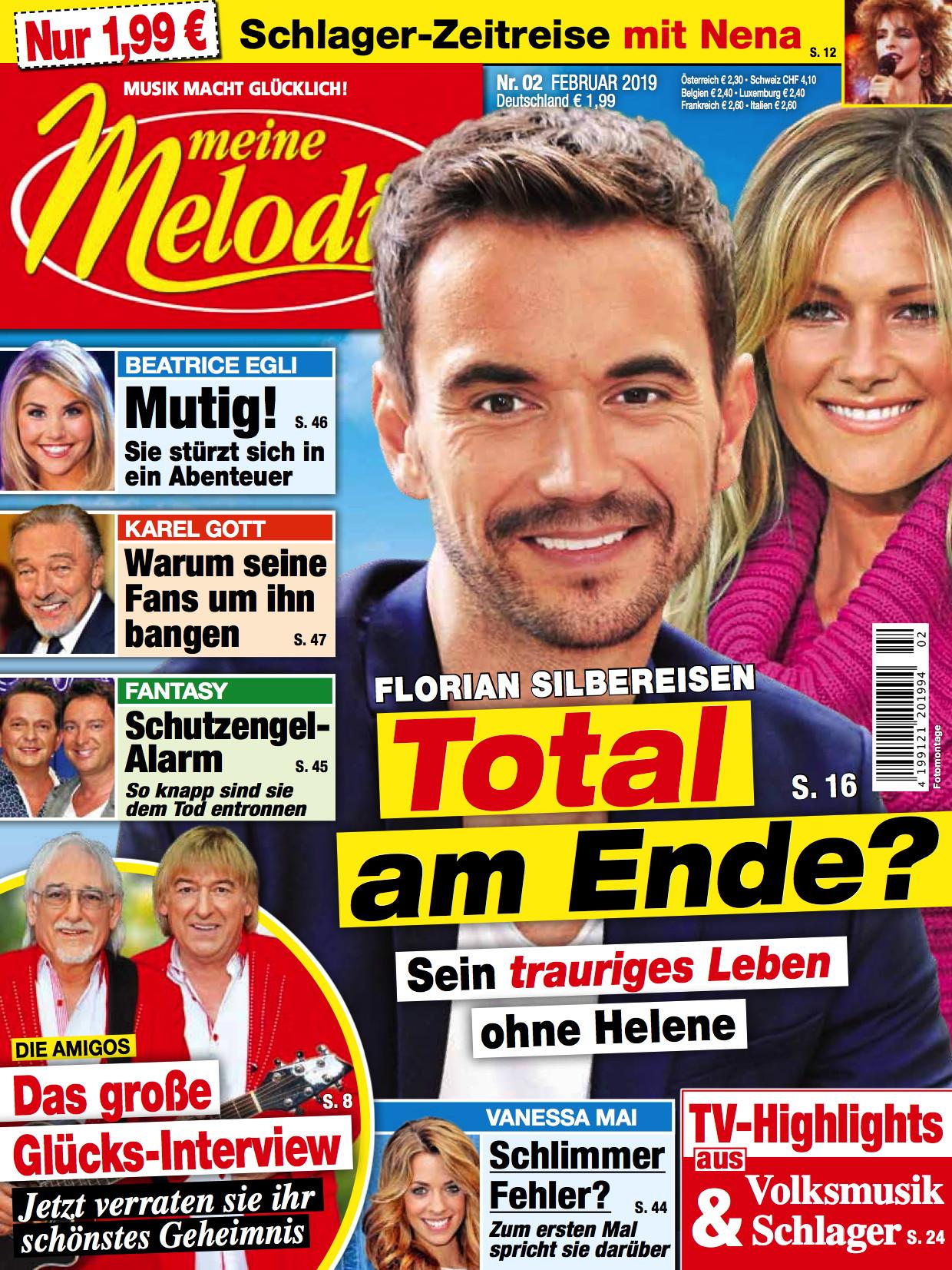 """72e287b678 Gotthilf Fischer fühlt sich mit 91 """"fürs Sterben zu jung"""" / Der  Gründer"""