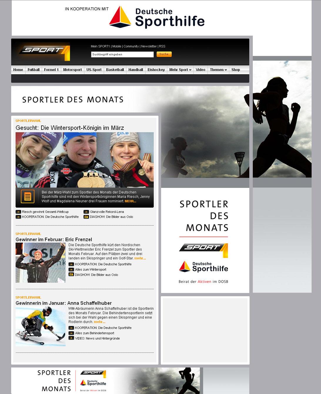 sport1.der