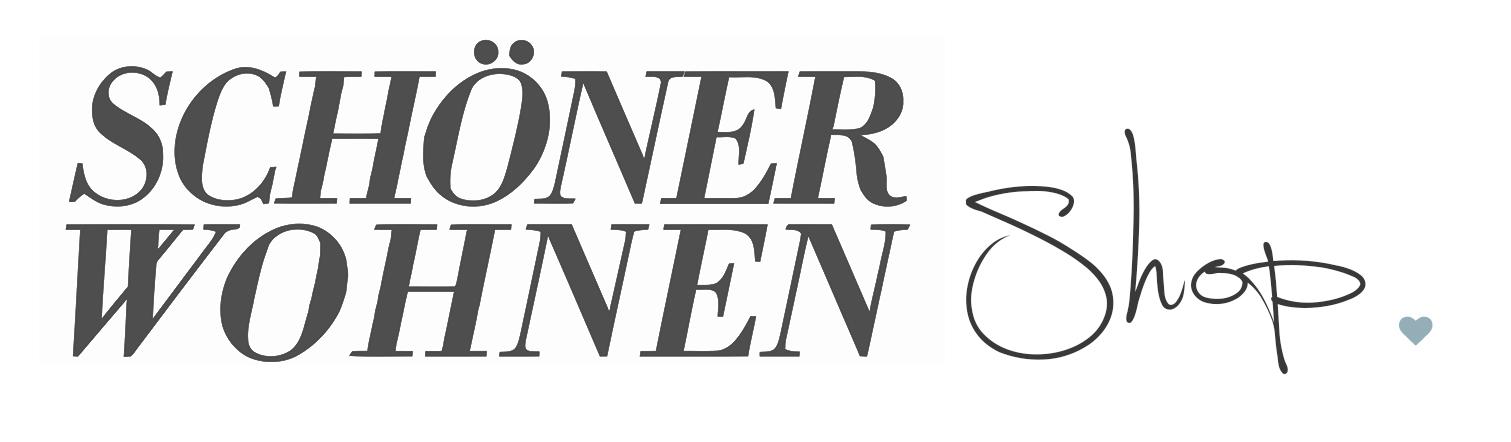Schöner Wohnen Mit Starker Präsenz Auf Der Imm In Köln Presseportal