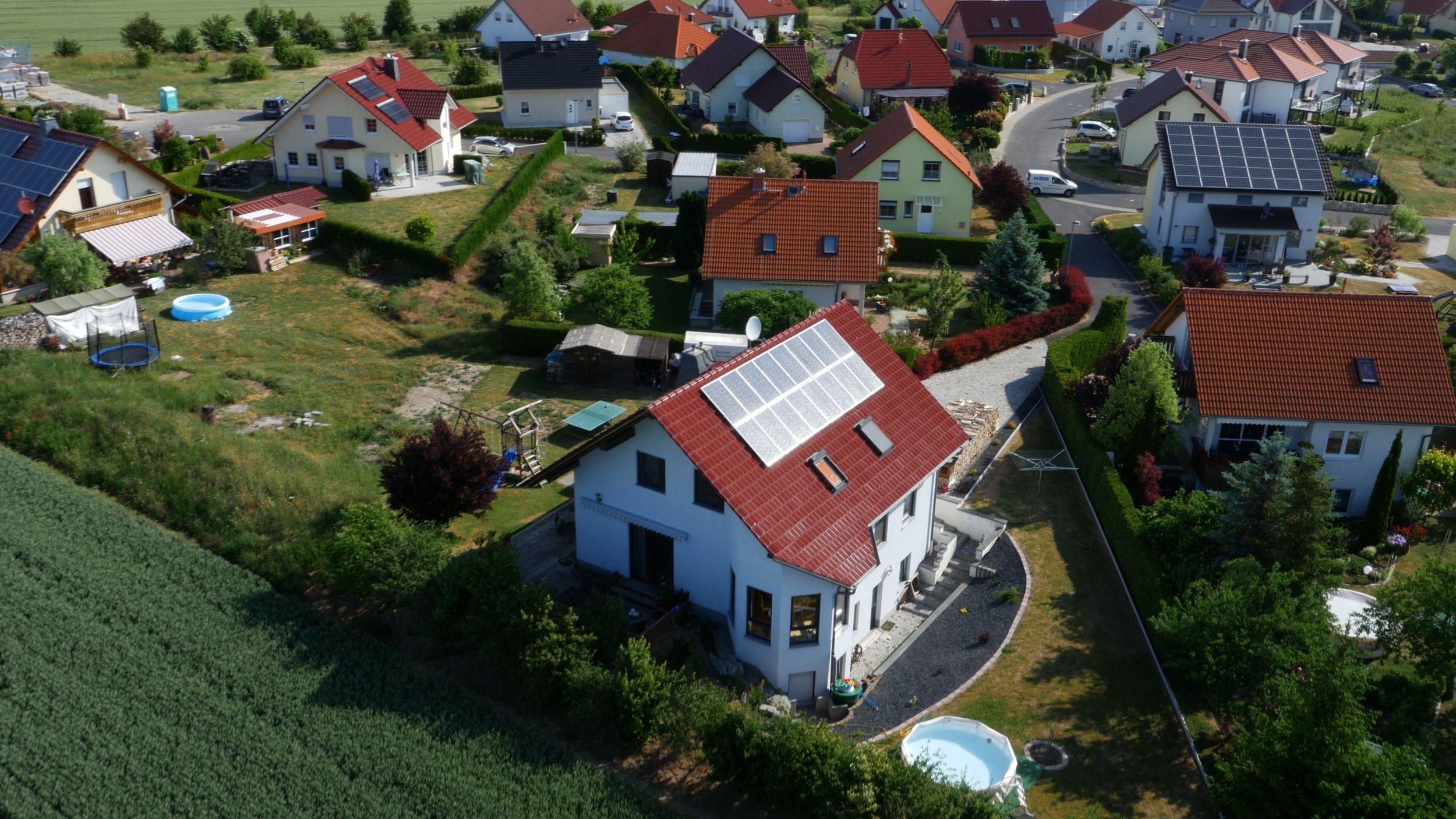 Konstantin Strasser Mep Solar mep werke blendend ins jahr gestartet die münchner mep werke gmbh