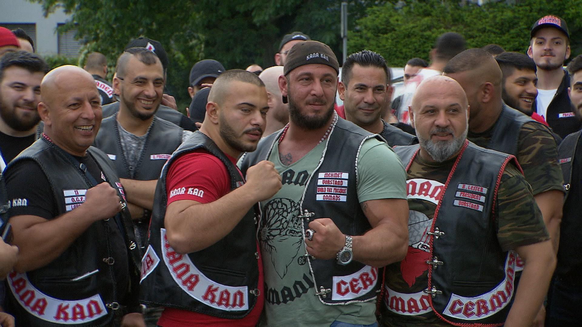 Bildergebnis für Osmanen Germania Boxclub