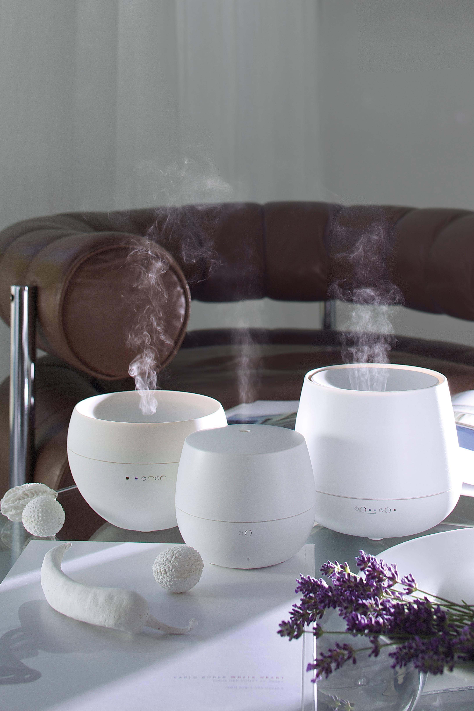 frischer duft auch im stillen stadler form erg nzt mit mia und julia die presseportal. Black Bedroom Furniture Sets. Home Design Ideas