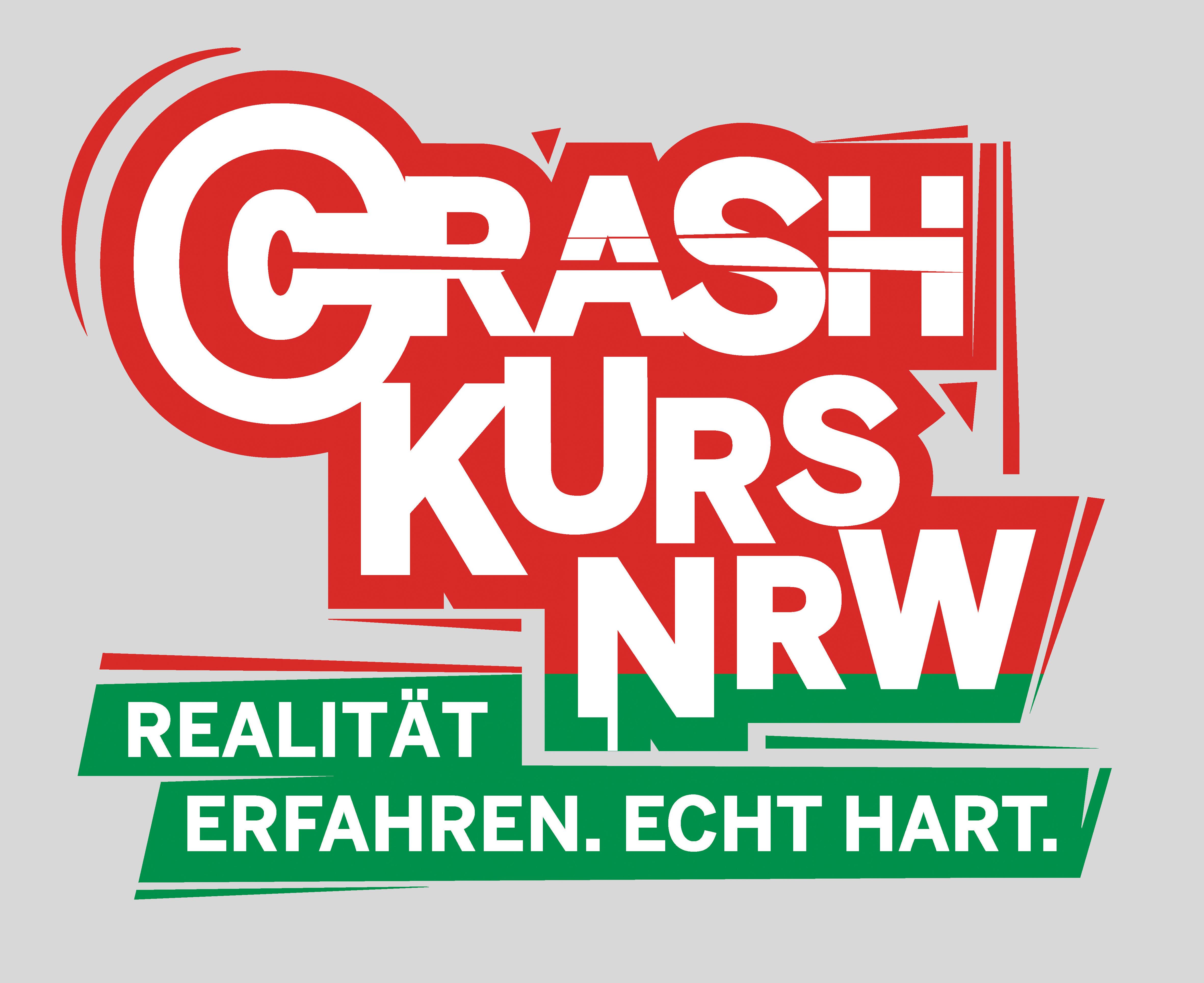 Pol Me Crash Kurs Nrw Realität Erfahren Echt Hart Hilden