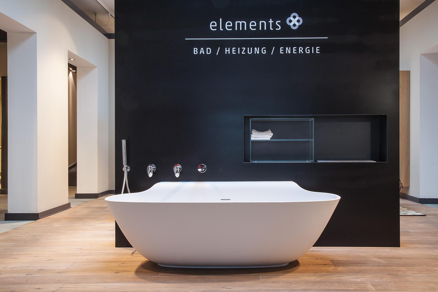 elements check wertvolle werkstoffewie keramik acryl mineralguss mineralwerkstoff und. Black Bedroom Furniture Sets. Home Design Ideas