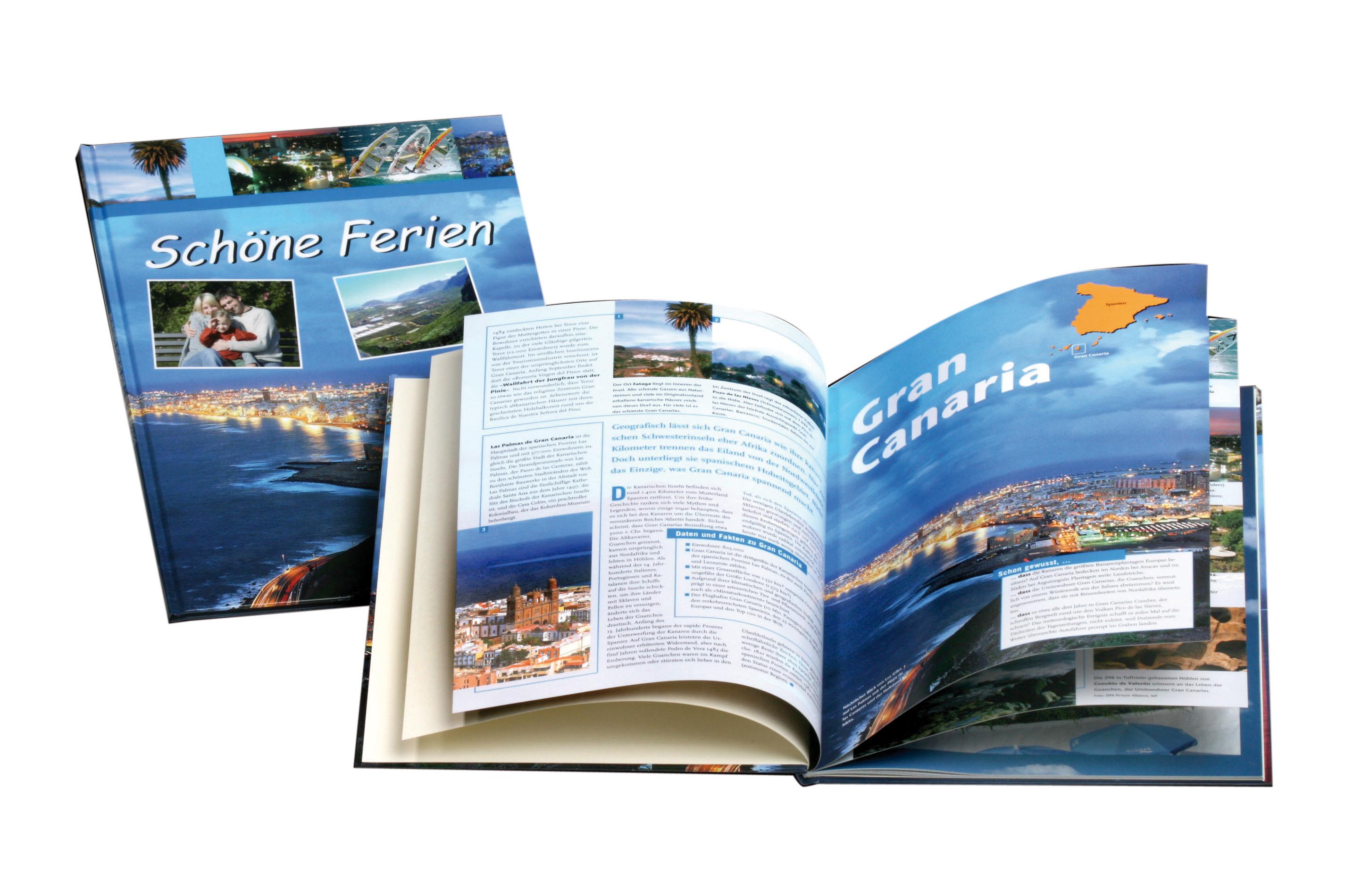 ▷ Neueste CEWE FOTOBUCH-Software: Mit schnellen Tipps zum perfekten ...