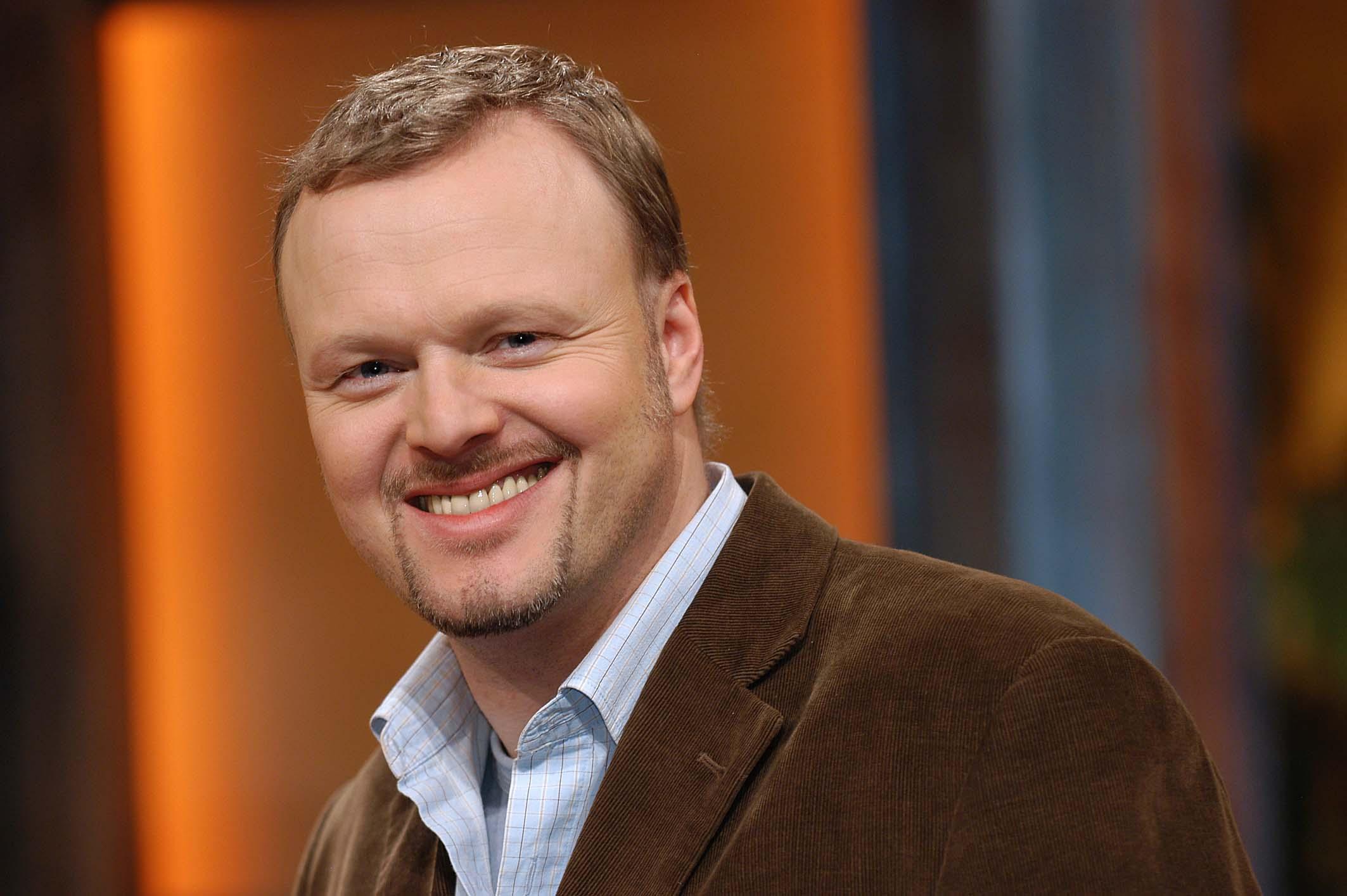 Schlag Den Raab Stefan Raab Besiegen 500000 Euro Gewinnen