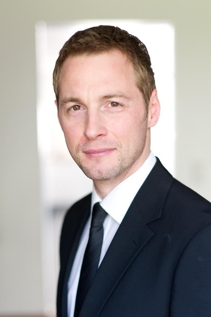 Dieter Könnes