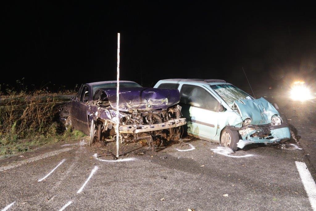 Atemberaubend Download Unfall Fotos - Elektrische ...