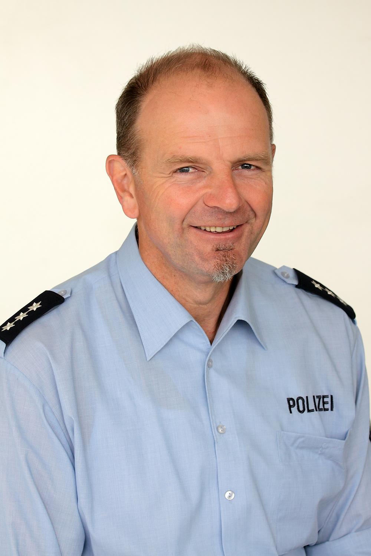 pol rbk rheinisch bergischer kreis endspurt fr die polizeibewerbung in nrw presseportal - Nrw Polizei Bewerbung