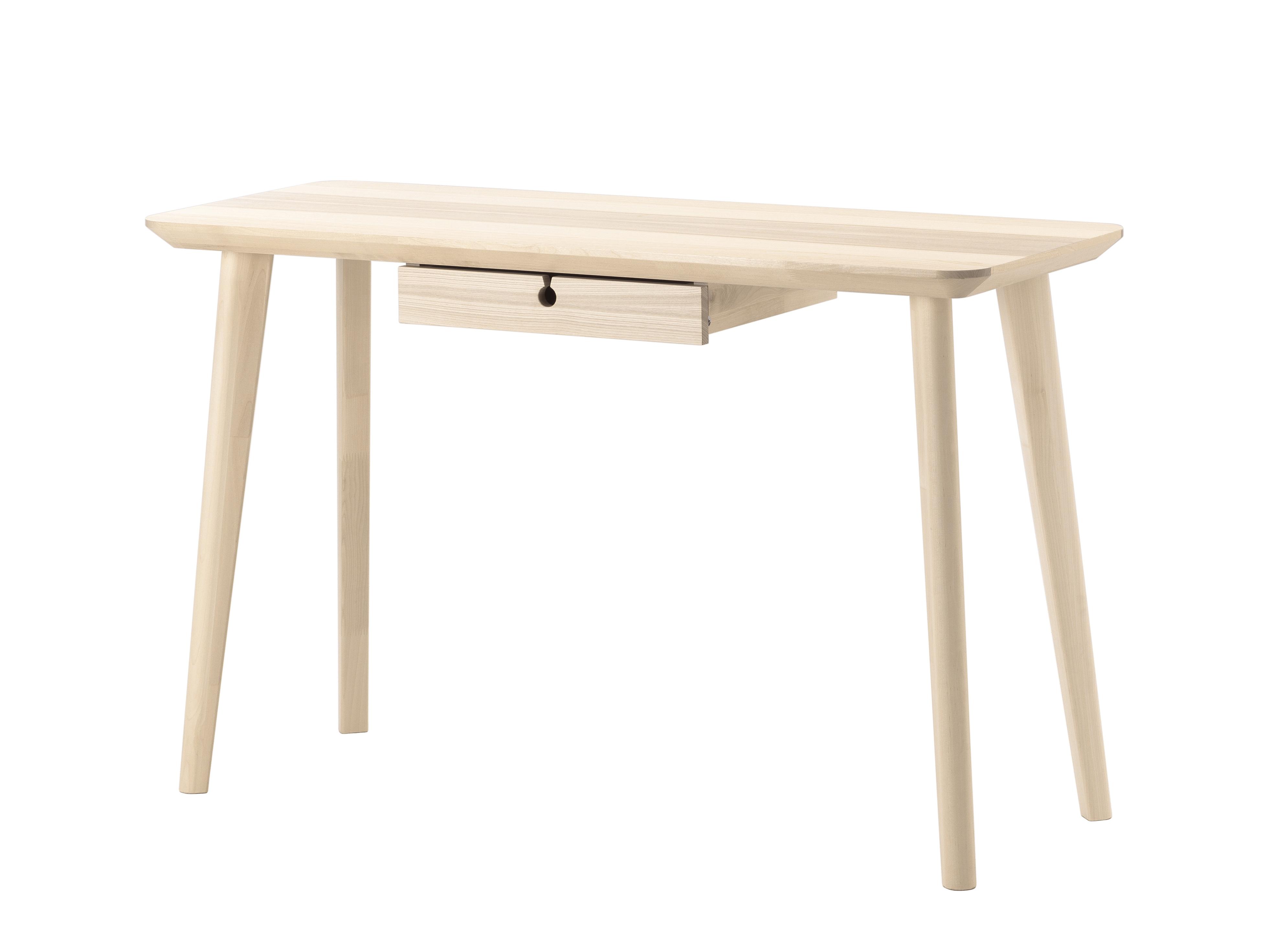 Tisch Eiche Ikea – Dekoration Bild Idee
