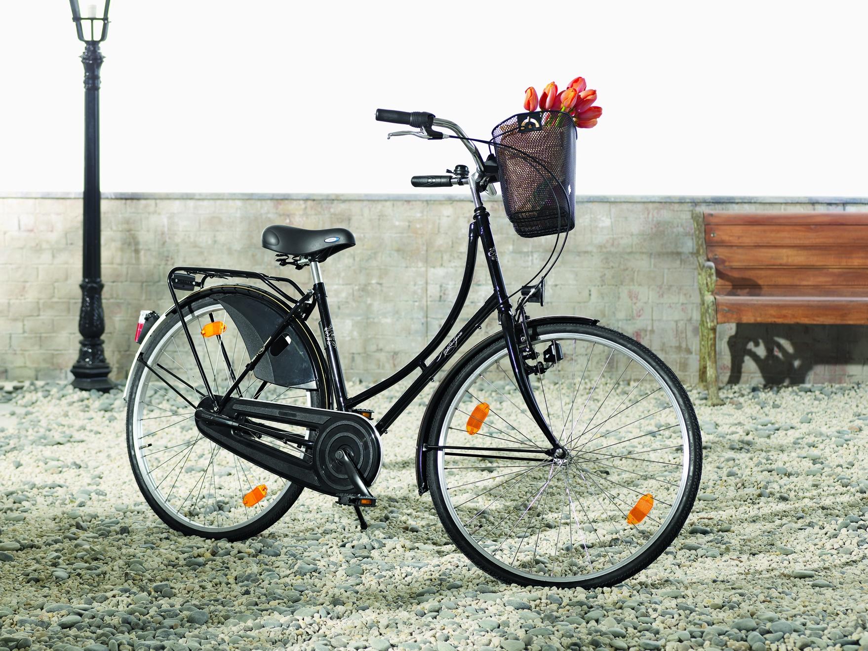 da ist gutes rad nicht teuer zum 60 geburtstag holland. Black Bedroom Furniture Sets. Home Design Ideas