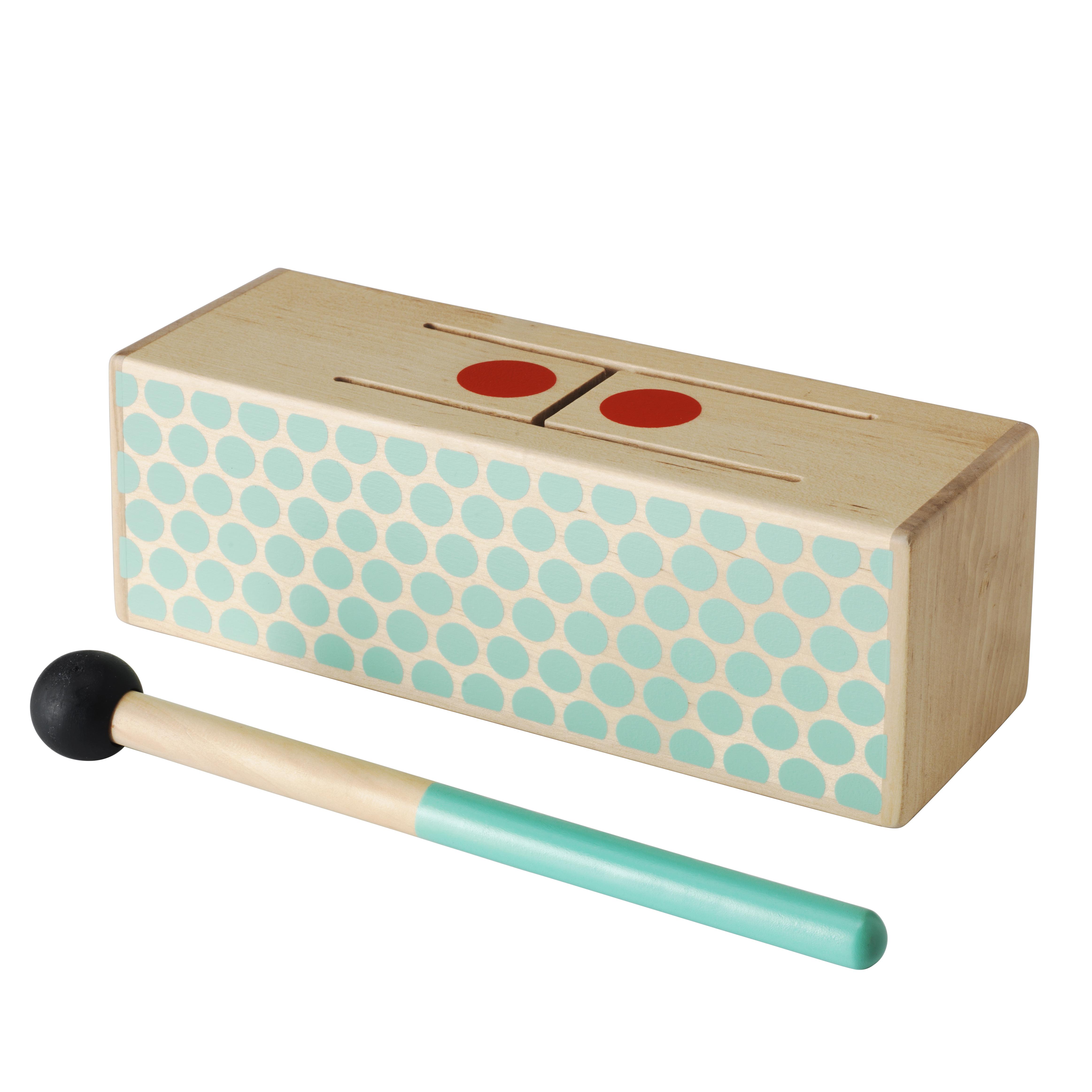 ikea ruft vorsorglich lattjo trommelschl gel und lattjo schlaginstrument wegen. Black Bedroom Furniture Sets. Home Design Ideas