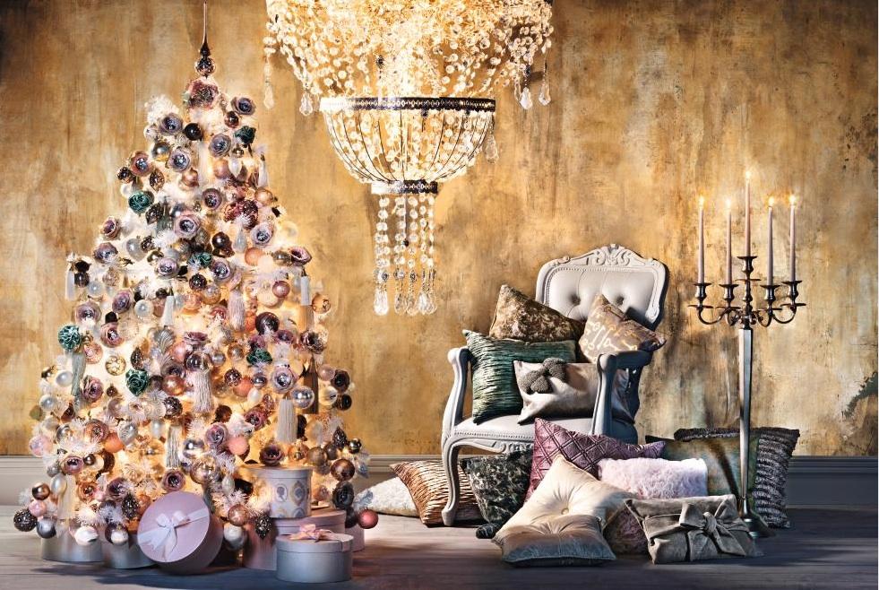 pressemitteilung zum globus weihnachtsthema. Black Bedroom Furniture Sets. Home Design Ideas