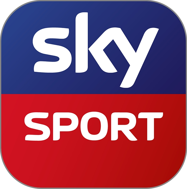 mit der neuen sky sport app bietet sky ab sofort erstmals in deutschland in match videos von. Black Bedroom Furniture Sets. Home Design Ideas