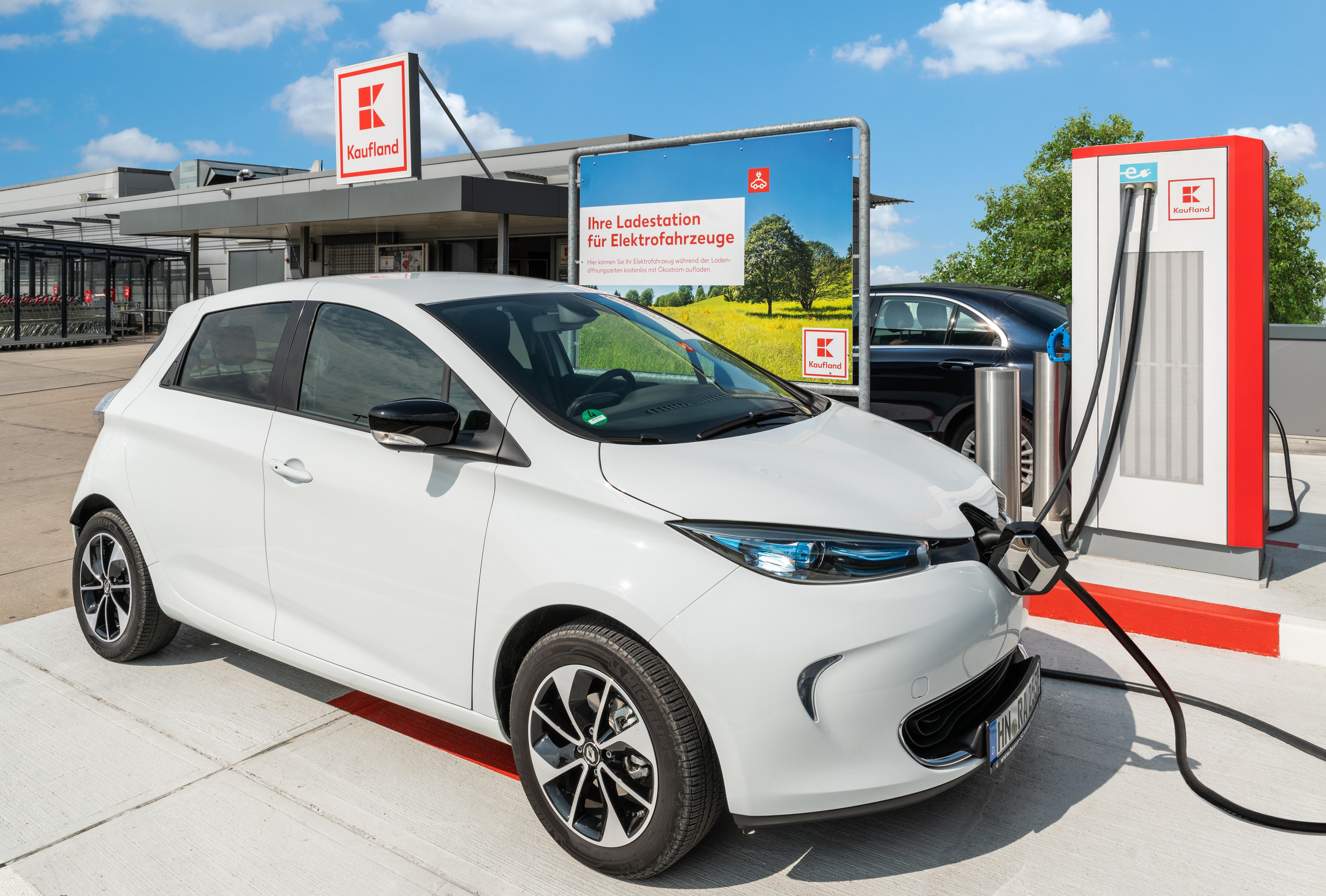 Auto Kühlschrank Kaufland : Rechtshinweise gmbh verkauf u2013 gmbh geschäftsanteile kaufen kaufung