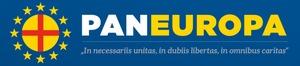 Paneuropabewegung Österreich
