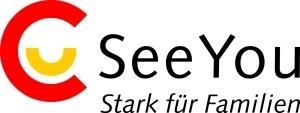 Stiftung SeeYou