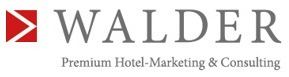 WALDER Premium Hotel-Marketing & Consulting