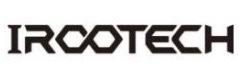 IROOTECH Technology Co., Ltd