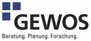 GEWOS GmbH