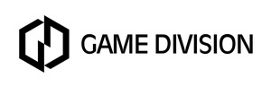 Game Division AG