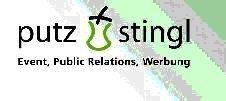 Putz & Stingl Medienservice