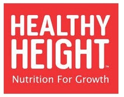 Nutritional Growth Solutions Ltd. (NG Solutions)