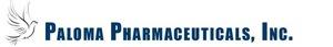 Paloma Pharmaceuticals, Inc.