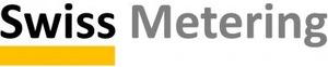 Swiss Metering AG