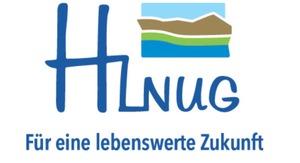 Hessisches Landesamt für Naturschutz, Umwelt und Geologie