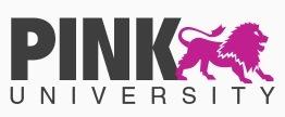 Pink University