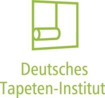 Deutsches Tapeten-Institut