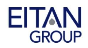 Eitan Group