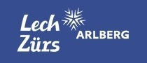Lech Zürs Tourismus GmbH