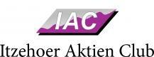 Itzehoer Aktien Club GbR