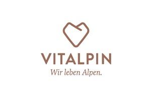 Vitalpin
