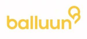 Balluun AG