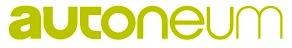 Autoneum Management AG