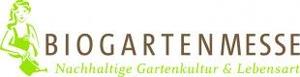 Viridea-Biogartenmesse gem. UG (haftungsbeschränkt)